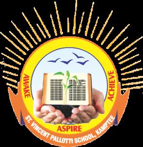 Pallotti School Kamptee